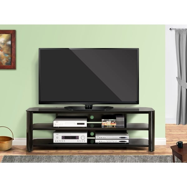 83 inch tv tv stand awesome innovex oxford tv stand images i