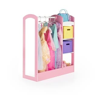 See-store Dress-up Center Pastel|https://ak1.ostkcdn.com/images/products/9145036/P16325753.jpg?impolicy=medium