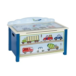 Kidsu0027 Storage U0026 Toy Boxes   Shop The Best Deals For Oct 2017   Overstock.com
