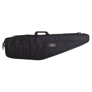 Christensen Arms Boyt Tactical Gun Bag