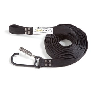 Lockstraps Universal 24 Cable/ Strap Lock