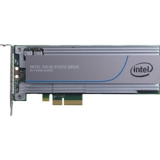 Intel 800 GB Internal Solid State Drive