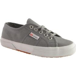 Superga 2750 Classic Grey Sage (More options available)