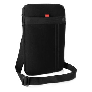"V7 CSS12BLK-1N Carrying Case (Sleeve) for 12.2"" Ultrabook, Tablet, No"