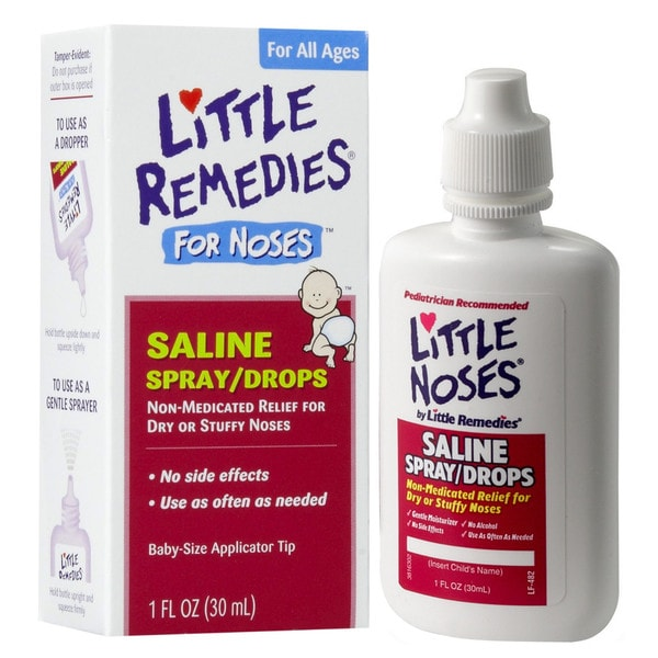 Safely reduce your little one's fever and gently relieve minor aches and pains. Our products contain no aspirin or ibuprofen, no artificial flavors or artificial dyes.
