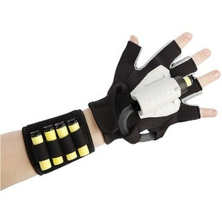 NXT Generation C1-Spider Glove