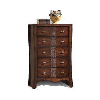 Picket House Jansen Chest
