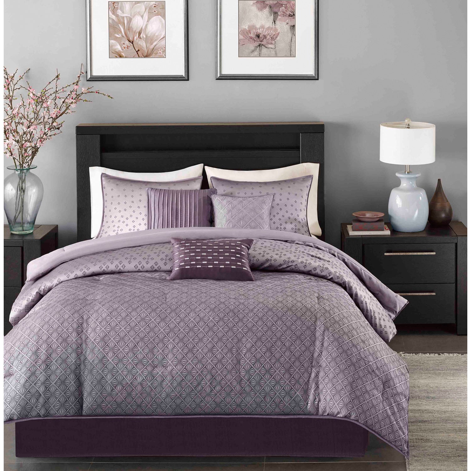 product comforter nautica cotton set shipping com free today bath bed aport bedding navy febd overstock
