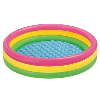 Intex Sunset Glow Pool|https://ak1.ostkcdn.com/images/products/9148155/P16328492.jpg?impolicy=medium