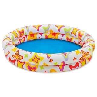 Intex Fancy Stars Pool