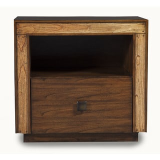 Jimbaran Bay Nightstand