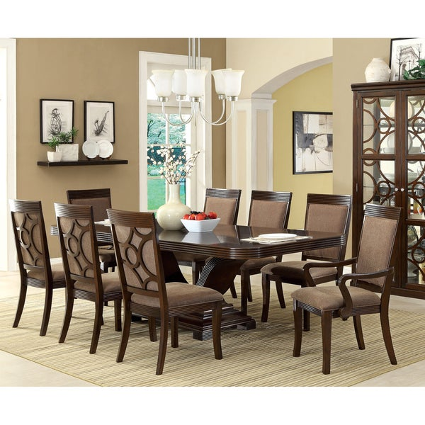 dining set with leaf free shipping today 16328773
