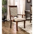 Set Of 2 Dining Room Chairs Shop The Best Brands