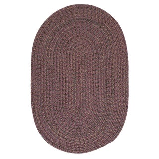 Hillsdale Area Rug (9' x 12') (More options available)