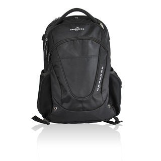 Obersee Oslo Diaper Bag Backpack