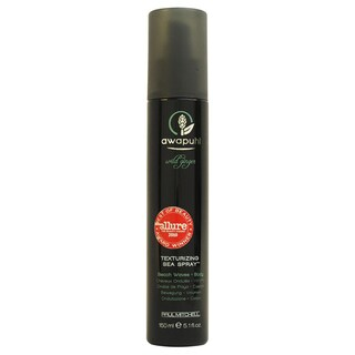 Paul Mitchell Awapuhi Wild Ginger Texturizing 5.1-ounce Sea Spray