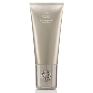 Oribe Ultra Gentle 6.8-ounce Conditioner