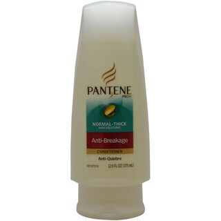 Pantene Pro-V Normal to Thick Hair 12.6-ounce Anti-Breakage Conditioner