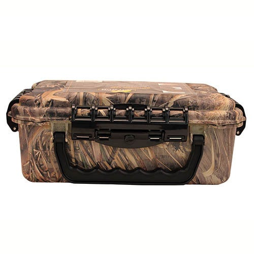 Plano Guide Series Field Box 3600 size (Realtree Xtra), G...