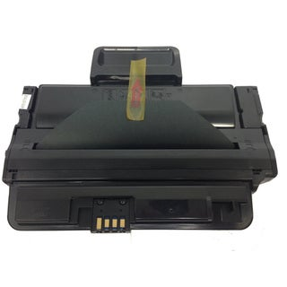Xerox High-capacity Print Cartridge for Phaser 3250 Monochrome Laser Printer 106R01374
