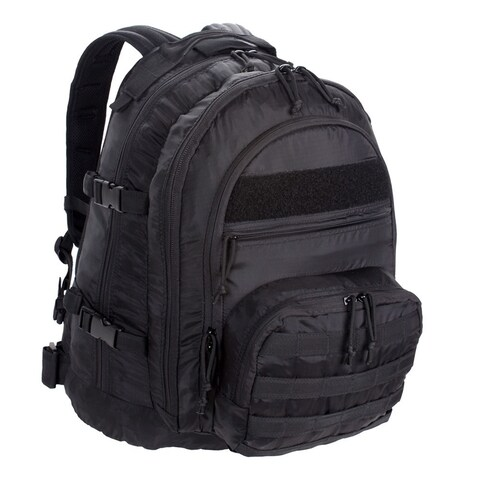 Sandpiper of California 3-day Elite Lite Backpack