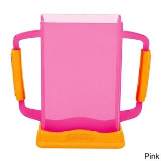 Munchkin Drink Box Carrier (Option: Pink)