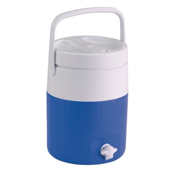 Coleman 2-gallon Jug