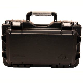 Plano MS Field Locker Single Pistol Case