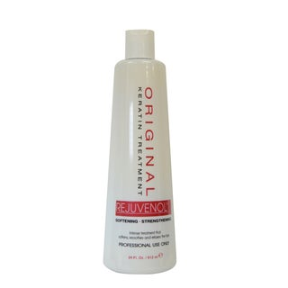 Rejuvenol Original Keratin 24-ounce Treatment with Collagen