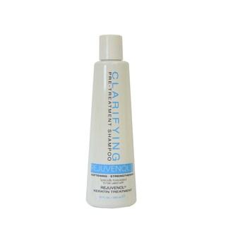 Rejuvenol Clarifying 10-ounce Shampoo