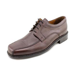 Bostonian Men's 'Pollino' Leather Dress Shoes