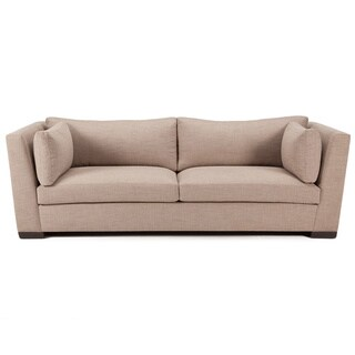 Jar Designs Bradley Sofa