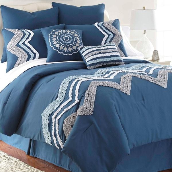 Bedroom Set Under 600