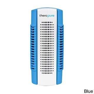 TheraPure TP50 Mini Air Purifier