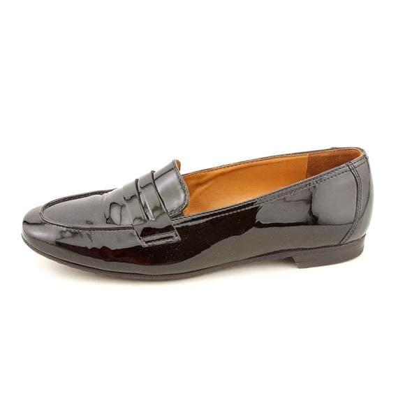 41e39edc48e Shop Paul Green Women s  Nicky  Patent Leather Dress Shoes (Size 6 ...