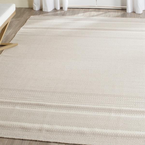 Safavieh Handmade Flatweave Kilim Diya Wool Rug