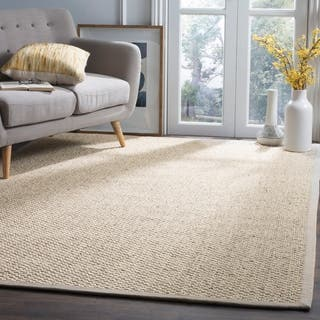 Buy Sisal 6 X 9 Area Rugs Online At Overstock Com Our Best Rugs