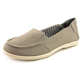 Famous Name Brand Girl (Youth) 'Ryder' Man-Made Casual Shoes