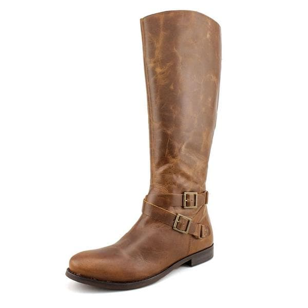 Coconuts By Matisse Women&39s &39E-Britain&39 Distressed Leather Boots