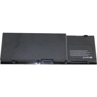 V7 Replacement Battery Dell Precision M6500 OEM# 312-0212 8M039 WG337