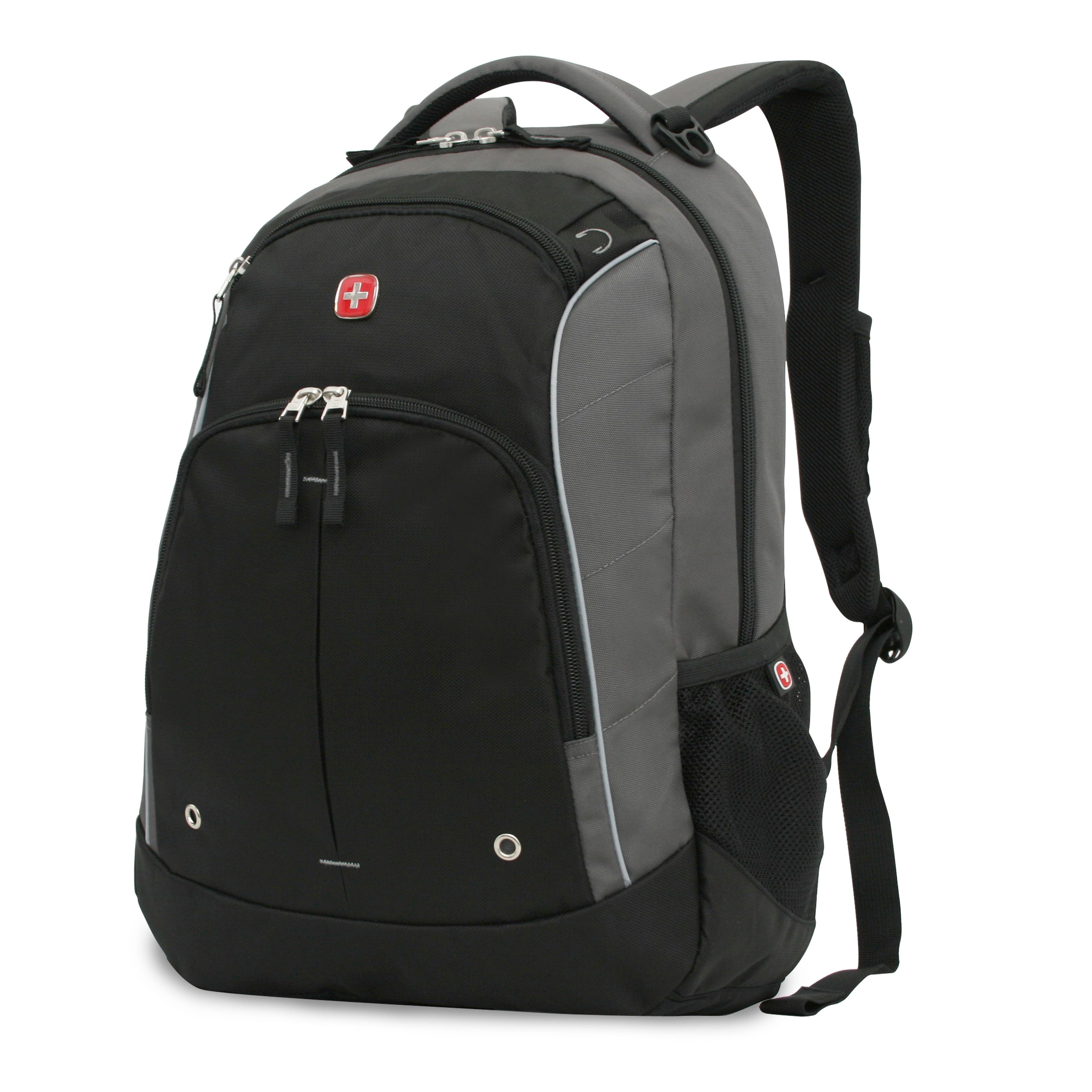 bf3d4df6ea4c SwissGear Backpacks