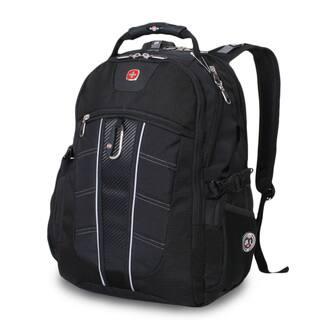 SwissGear ScanSmart 15-inch Laptop Backpack|https://ak1.ostkcdn.com/images/products/9160401/SwissGear-ScanSmart-15-inch-Laptop-Backpack-P16339015.jpg?impolicy=medium