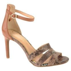 Women's Jessica Simpson Maselli Earth Multicolored