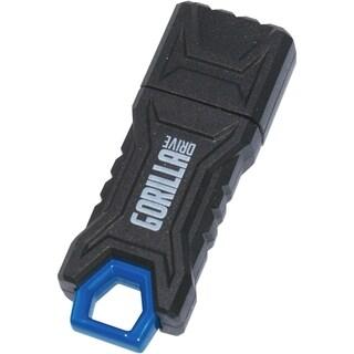 EP Memory USB GorillaDrive