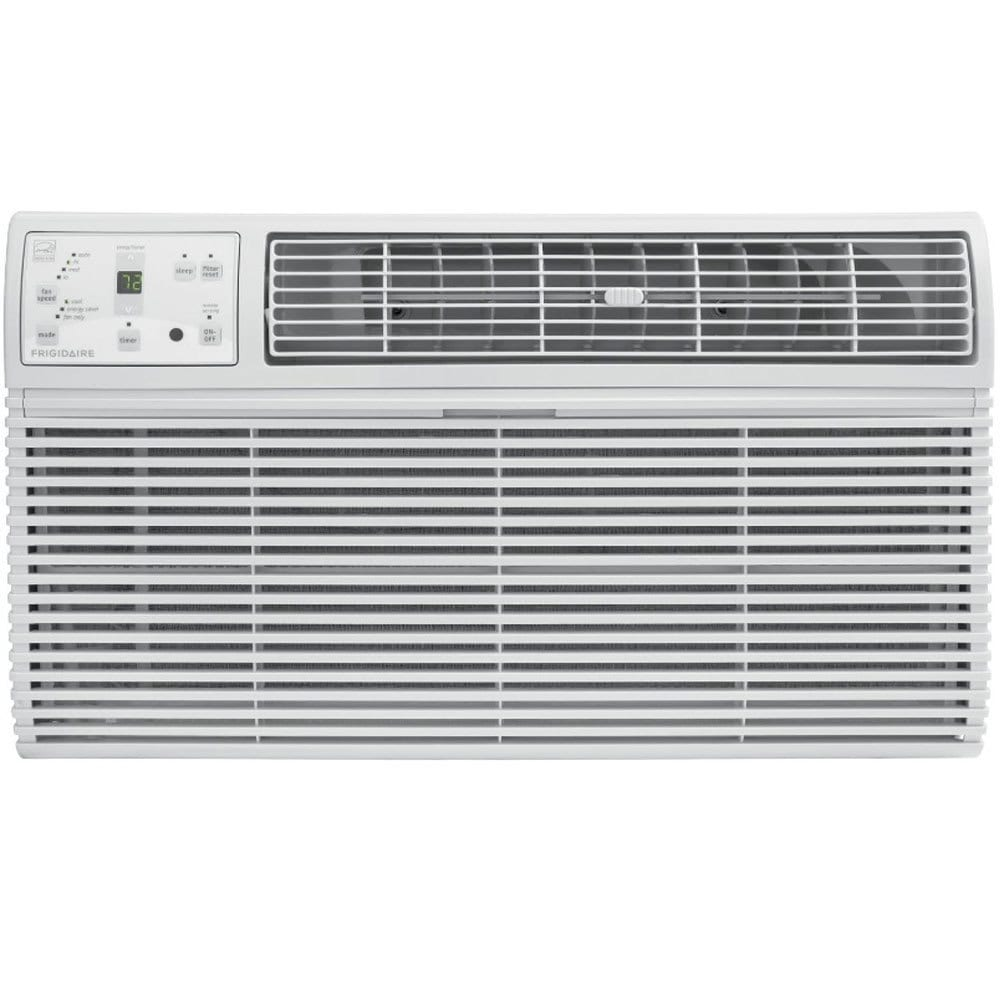 Frigidaire Home Comfort 8,000 BTU Through-the-Wall Air Co...