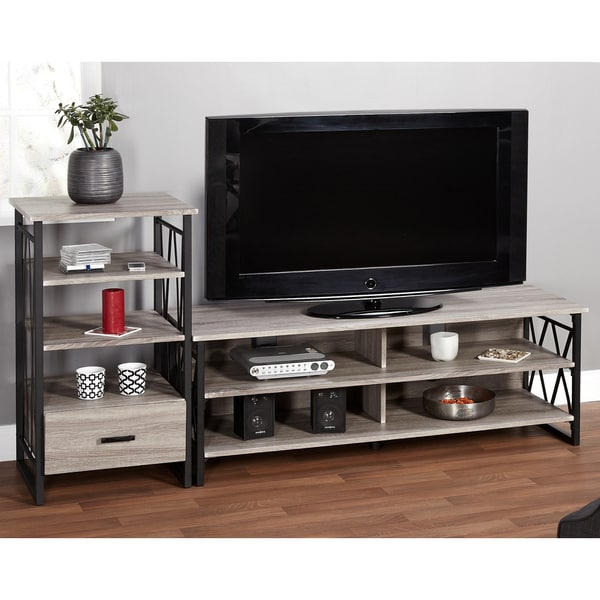 60 tv stands for sale inch stand with mount walmart electric fireplace black grey piece pier set