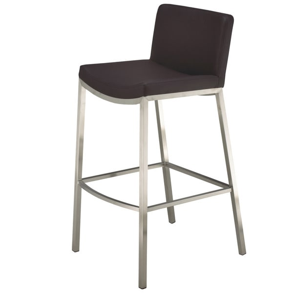 Brava Counter Stool 26 Inches Free Shipping Today