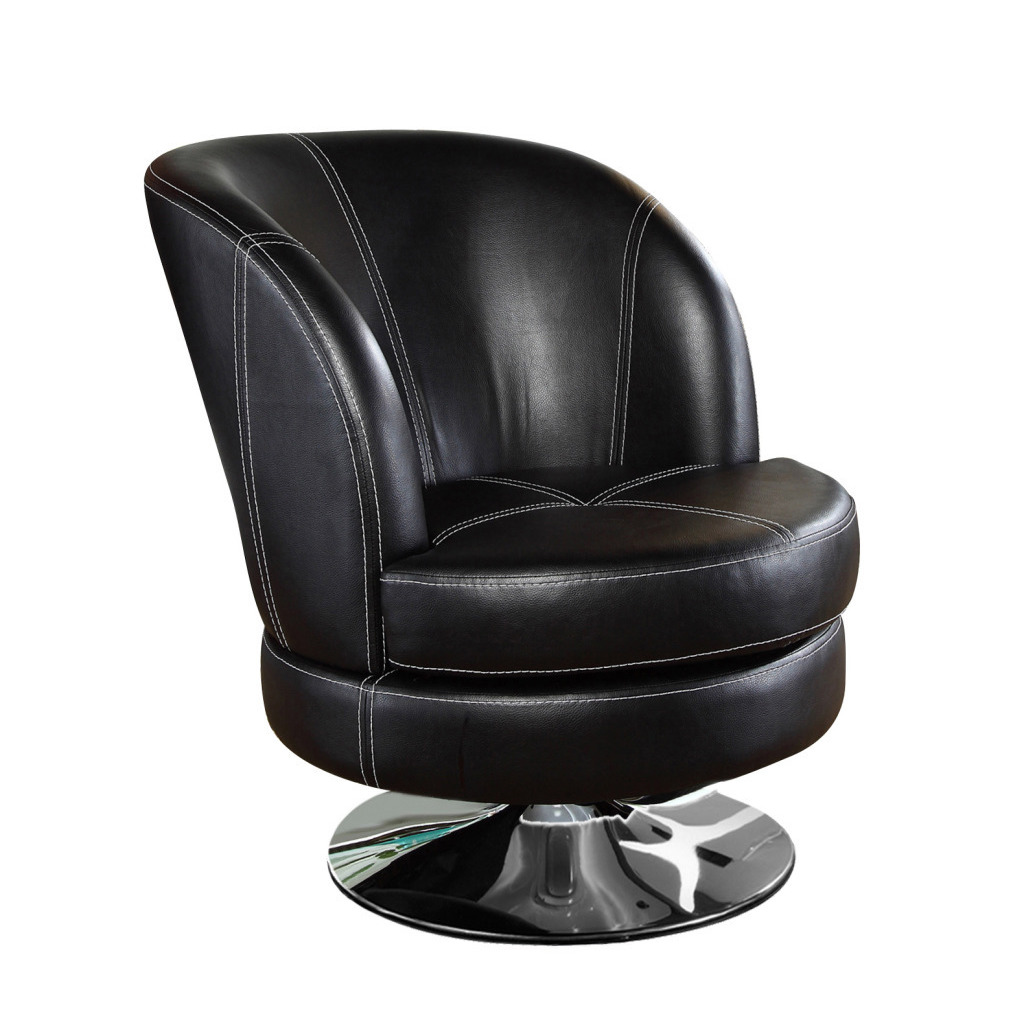 Wondrous Torino Swivel Accent Chair Andrewgaddart Wooden Chair Designs For Living Room Andrewgaddartcom