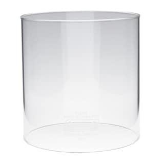 Coleman Clear Straight Lantern Globe