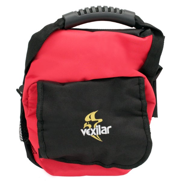 Vexilar Genz Packs Soft Pack Case